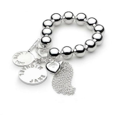 Homage Personalised Jewellery