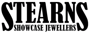 Stearns Showcase Jewellers in Bendigo, VIC